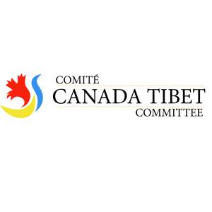 Canada Tibet Committee