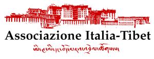 logo-italia-tibet