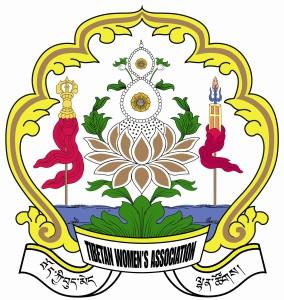 twa-logo2