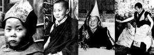DalaiLamathroughAges1