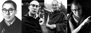 DalaiLamathroughAges2
