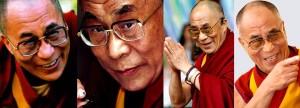 DalaiLamathroughAges4