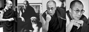 DalaiLamathroughages3