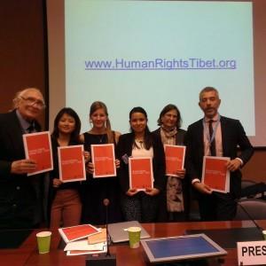 Humanrightsactionplan