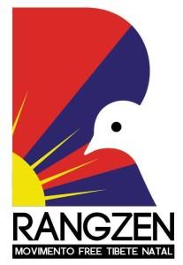 RangzenFTNatallogo